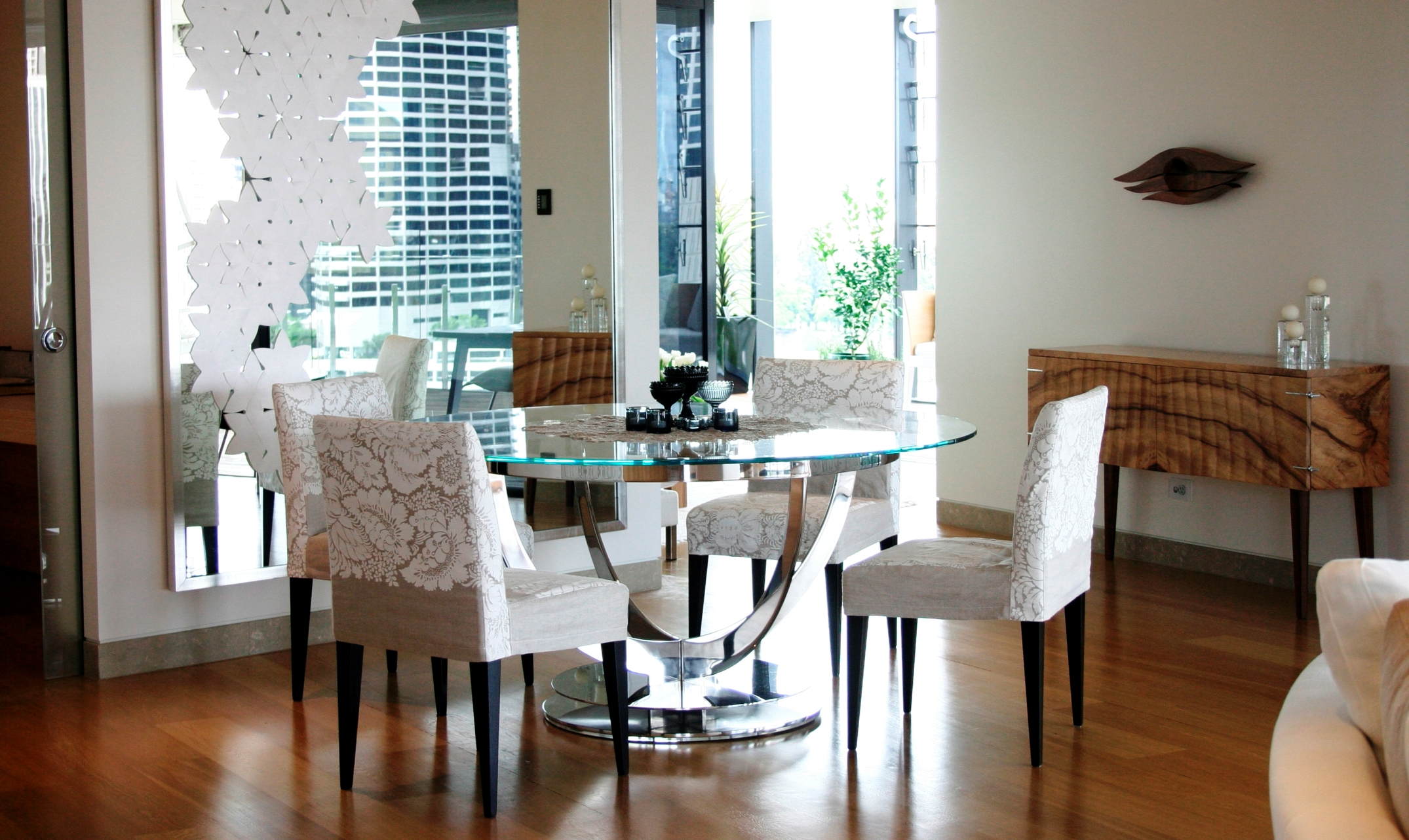 mesmerizing timber dining tables brisbane for your