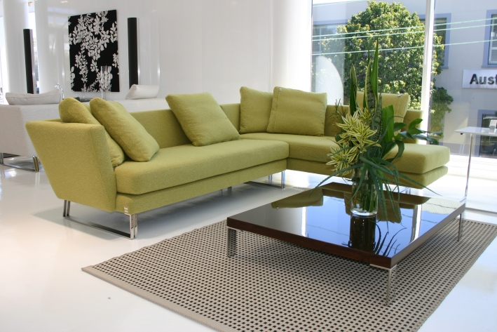 Pietari sofa collection