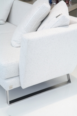 Pietari sofa