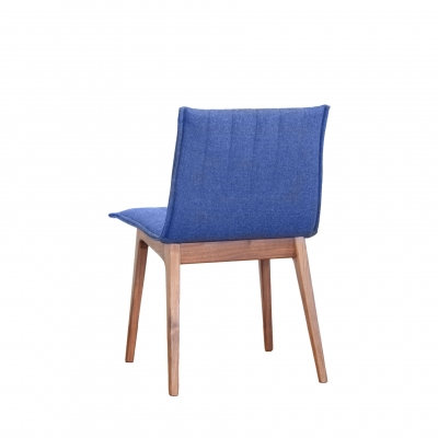 Zamu dining chair