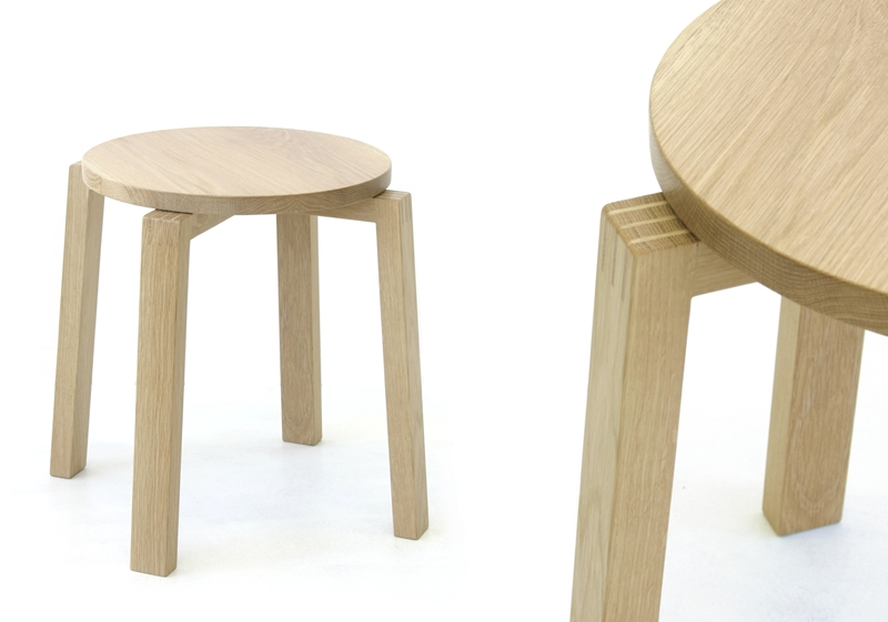 Kantti stool collection