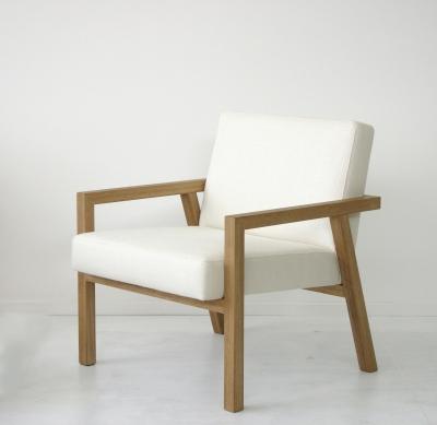 Kantti armchair