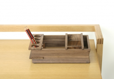 Kantti desk tidy