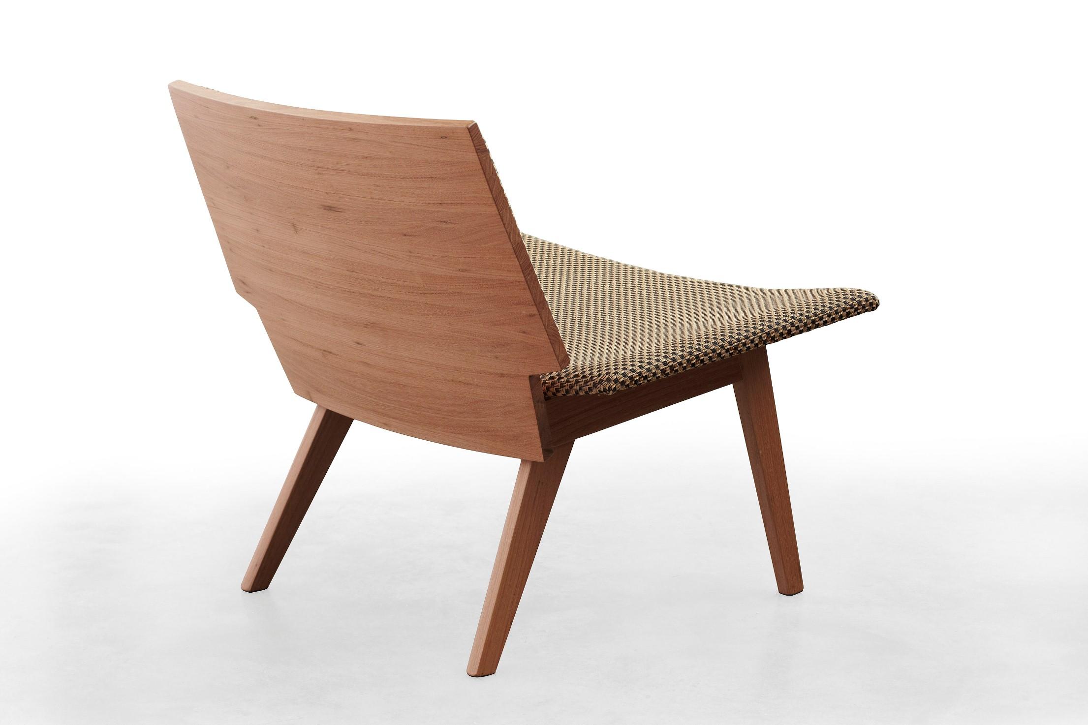 Juhani chair