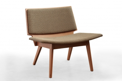 Juhani chair