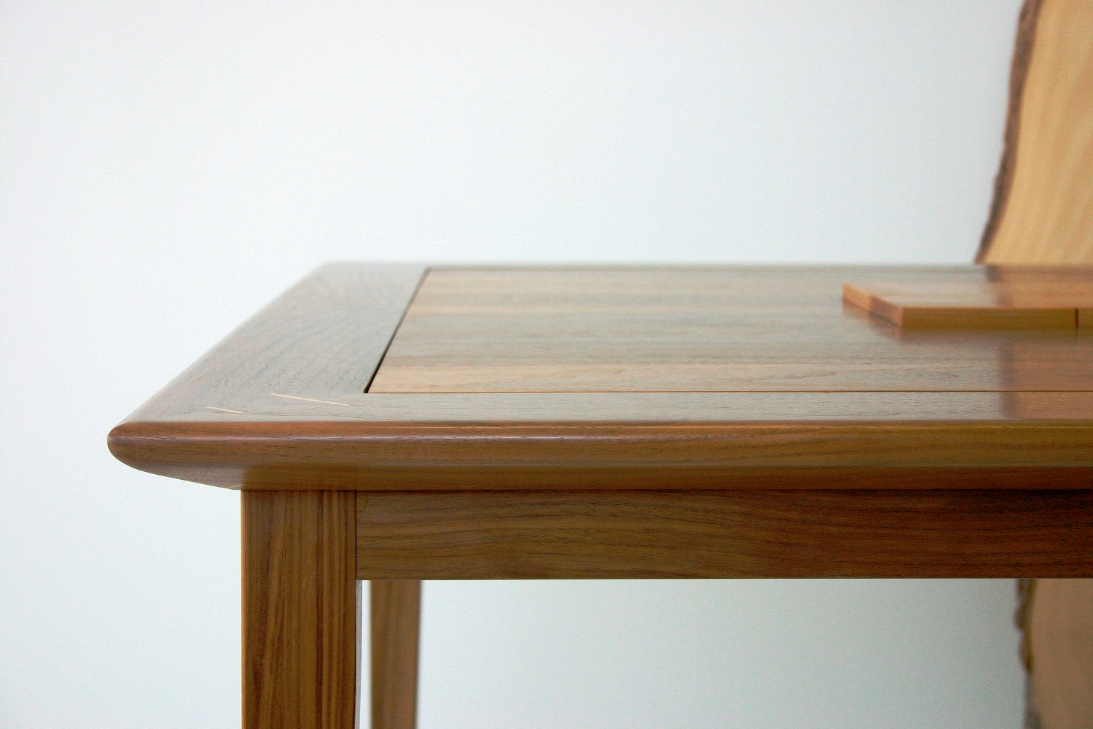 Games table for Son of Martin