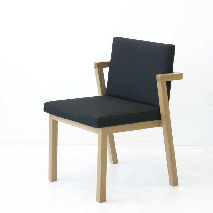 This. Kantti chair available in Finland    LASSE KINNUNEN